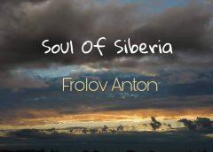 Soul of Siberia